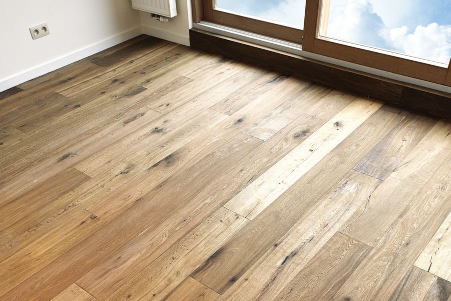 Woody wood parketvloeren wijchen vloeren