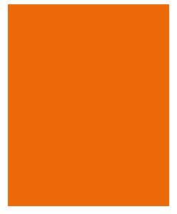 WW-garantie